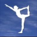 Go Yoga.fr